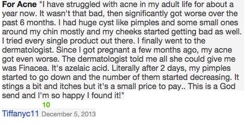 For_Acne1__I_have_struggled_w_textClipping