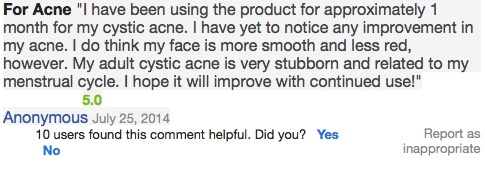 For_Acne__I_have_been_using__textClipping