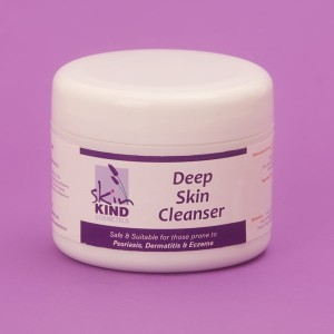 deep-skin-cleanser_1